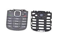 Nokia 2710 Tastatur schwarz