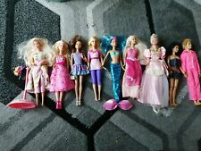 Vintage Sindy Barbie Fashion Doll Bundle #3