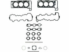 For 2001-2004 Mercedes SLK320 Head Gasket Set Felpro 82371GV 2002 2003 3.2L V6