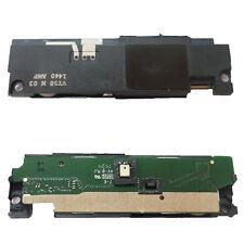 Haut-parleur Buzzer Vibrateur Micro Antenne Sony Xperia M2 D2303 Module Original