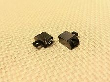 AC DC POWER JACK CHARGING PORT FOR DELL INSPIRON 3168 GDV3X 450.07604.0001