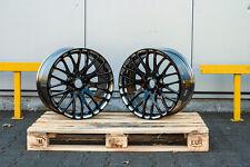 18 inch alloy wheels 5x114 HONDA ACCORD CIVIC CRV TOYOTA AVENSIS MAZDA 3 6