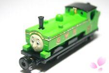 BANDAI Duck Thomas Engine Collection Die-cast series Thomas & Friends