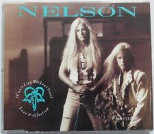 Geffen Rock Single Music CDs
