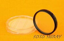 Spectral Cross Soft Spezial Effekt Filter 55mm Sternfarbfilter  01836