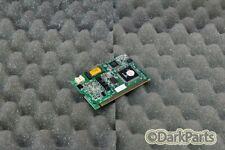 Packard Bell Easy One DC1701DVD Laptop Modm Board 80-319W232-2