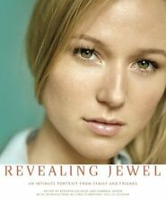 Revealing Jewel: An Intimate Portrait from Family