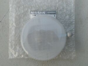 Nissan 510 Bluebird interior light original style NEW Datsun 1600