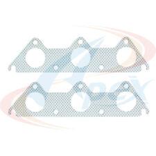 Exhaust Manifold Gasket Set Apex Automobile Parts AMS2221
