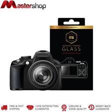 Patchworks ITG Tempered Glass for Canon 60D / 600D (T3i) DSLR