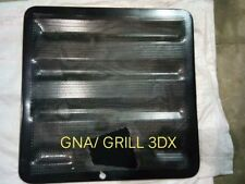 Jcb spare Parts Front Grill Part No.123/00428 123/01424