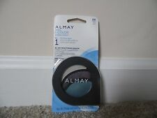 Almay Intense I-Color Evening Smoky for Blue Eyes #150