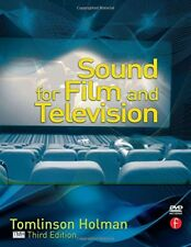 Sound For Film And Television by Holman