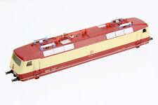 Märklin 26530 Gehäuse Lok Aufbau für 8853 E-Lok BR120 BR 120001-3 Spur Z