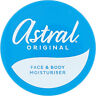 ASTRAL ORIGINAL HAND-FACE & BODY ALL OVER MOISTURISER CREAM 200ml New Packaging