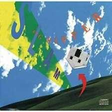 Big Dipper - Slam (CD, Album) CD