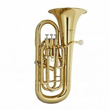 More details for 4 valve euphonium by gear4music