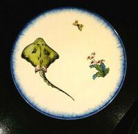 Beautiful Au Bain Marie, Paris Dinner Plate