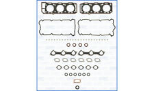 Cylinder Head Gasket Set LANCIA THESIS V6 24V 3.2 230 841L.000 (5/2003-7/2009)