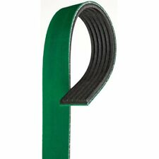 GATES CORPORATION K060696HD - Fleet Runner Micro-V Belt