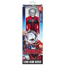 Ant-Man, Titan Heros, Antman Actionfigur, Ant Man ca. 30cm