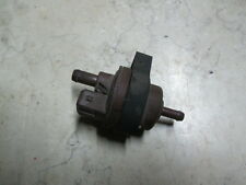 Valvola elettrica sfiato vapori benzina Peugeot 206 1.1 1° serie  [226.14]