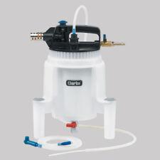 cht637 accionamiento neumático EMBRAGUE & el sangrado de frenos Kit (Ref: