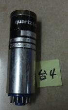 Quartz & Silice Detector Scintibloc, Type: 25 3B 1