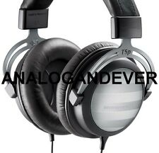 original Philips laser head lens for Audiomeca Damnation Transport CD-Player