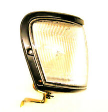 Side Lamp Indicator Front R/H For Isuzu Pickup TFS54 2.5 11/96-6/03 DEPO BRAND