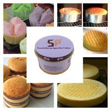 SP Emulsifying Agent for Homemade Sponge Cakes Food Additive Ingredient 100 g