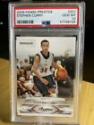 Hottest Stephen Curry Cards on eBay 52