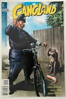 GANGLAND 2 / VERTIGO Comics English / 6.0 FINE + / 1988