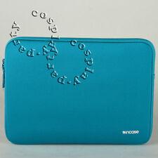 "Incase Neoprene Soft Classic Sleeve Zip Pouch iPad Pro 12.9"" Case (Peacock Blue)"
