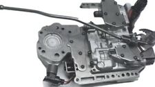 46RE A518 Valve Body Jeep Grand Cherokee 96-00 Lifetime Warranty