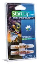 Prodibio Start Up Nano -Freshwater/Saltwater 2/1 mL Nano vials - combo pack