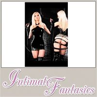 Wet Pvc Look Dominatrix Dress Sexy Outfit Spanking Skirt Adult Size 8 10 12