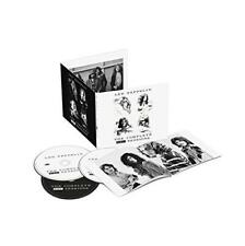 Led Zeppelin - The Complete BBC Sessions (NEW 3 x CD)