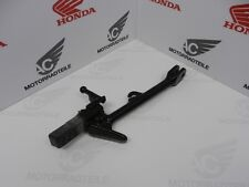 Honda CB650 C / Sc Side Stand Original New bar Side Stand Genuine New NOS