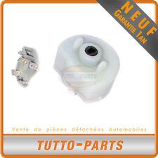 Schalter Zündung Anlasser - 090052497 - 090052498 - 90052497 - 90052498