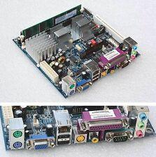 MICRO-ITX MOTHERBOARD EPIA-ME6000 65-EM600N00-B0 FUNLESS CPU RAM LPT RS-232 -M88