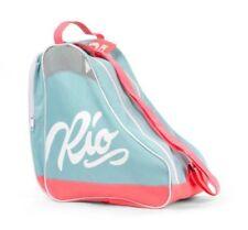 Équipements et protections sacs, housses multicolores pour skate, roller et trottinette