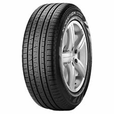 GOMME PNEUMATICI 4 STAGIONI SCORPION VERDE ALL SEASON 235/50 R18 97V PIRELLI