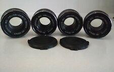 MC HELIOS-44M-7 lens F2 58mm for M42 ZENIT PENTAX CANON NIKON