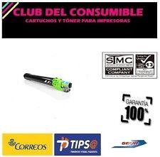 RICOH AFICIO MP-C2500/MP-C3000 CYAN CARTUCHO DE TONER NO OEM Aficio MP-C 2500