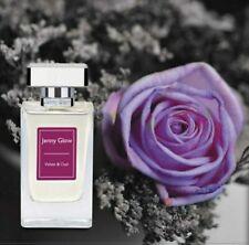 Jenny Glow VELVET & OUD EDP 30ml perfume