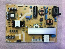 Repair service for Samsung BN44-00787A Power Supply  UN58H5202