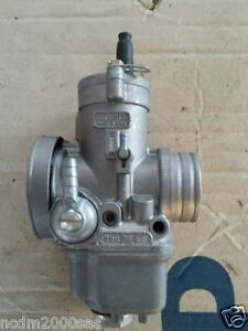 CARBURATORE PHBE 36 HS PARMAKIT DELL'ORTO 57400.06