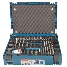 Makita Tool Boxes Tool Boxes