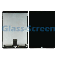 iPad Pro 10.5 A1701 A1709 LCD Screen Digitizer Touch Black White